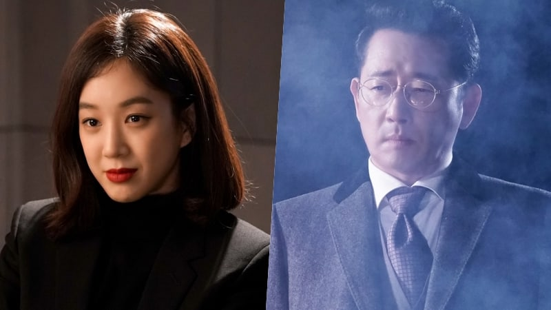 "3 Things To Look Out For In The Final Episodes Of ""Witch's Court"""
