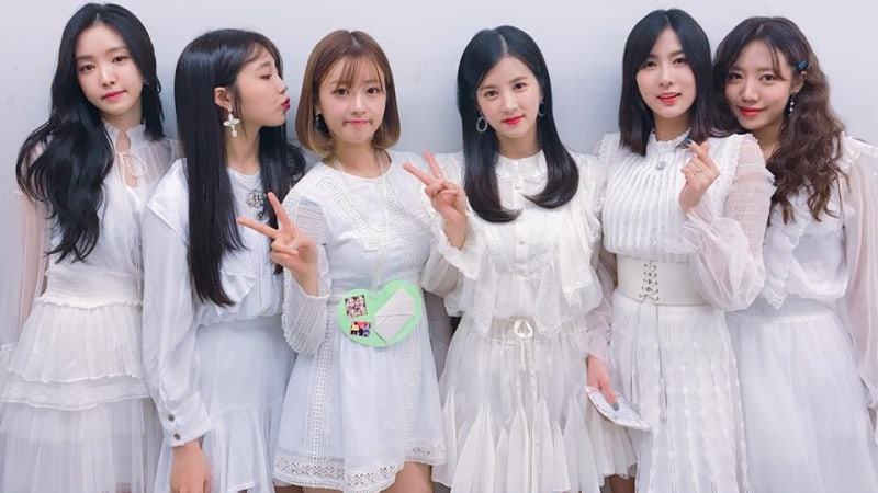Apink Revealed To Have Received Over 30 Bomb Threats In 6 Months