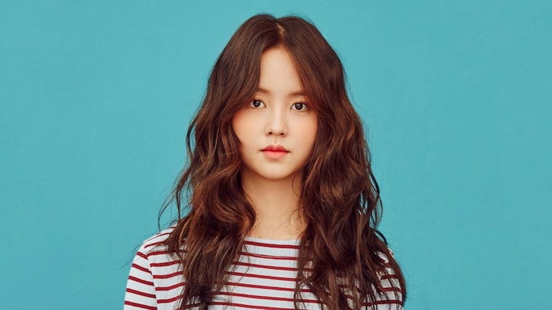 Kim So Hyun In Talks To Set Up Independent Label Under Loen Entertainment