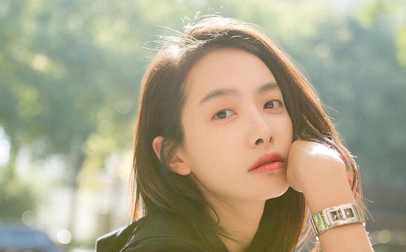 Victoria Reassures Fans After Reports Of Hospitalization And Surgery