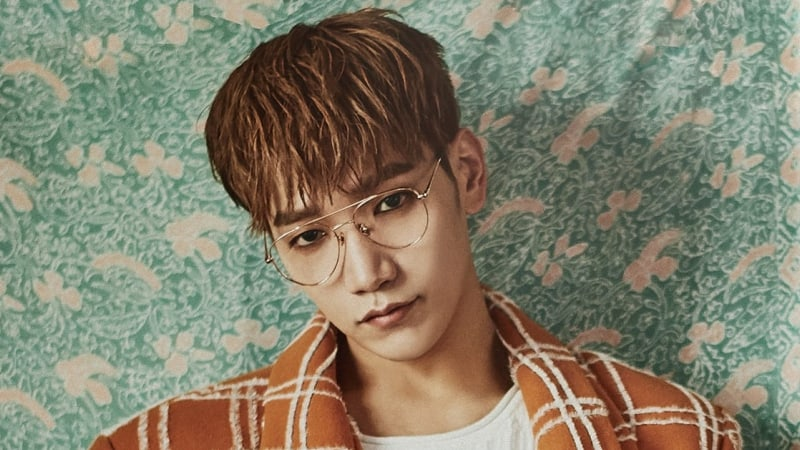 2PM's Jun.K Reveals Inspiration For His New Solo Album And Looks Back On 20s