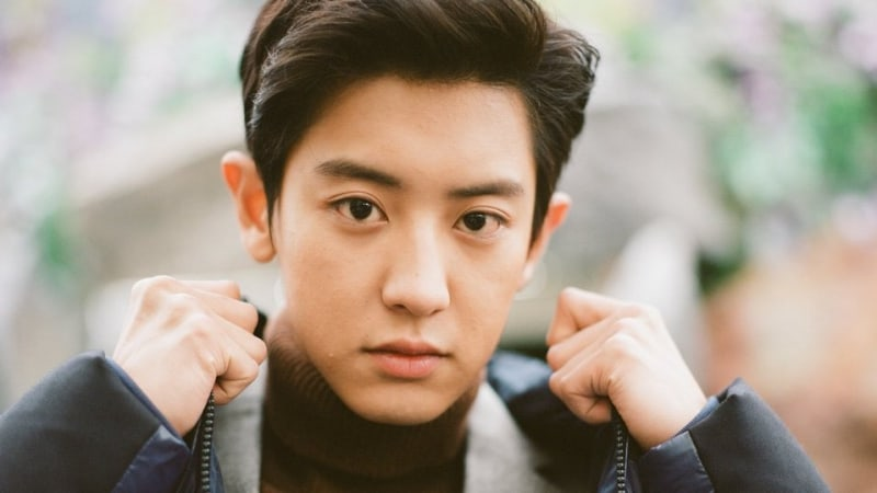 EXO's Chanyeol Shares Meaning Behind His New Tattoo