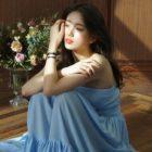 JYP Entertainment Comments On Verdict Of Case Against Suzy's Malicious Commenter