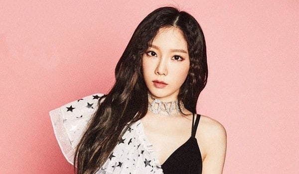 Police Releases Preliminary Statement Regarding Taeyeon's Car Accident