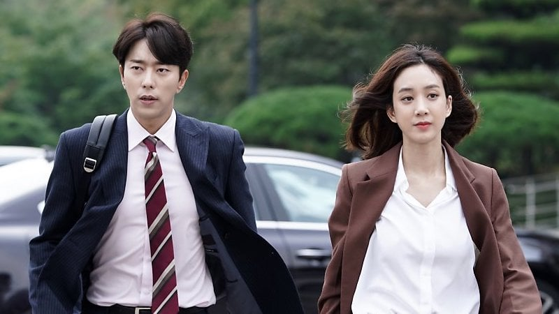 """""""Witch's Court"""" Ends With Its Highest Ratings Yet"""