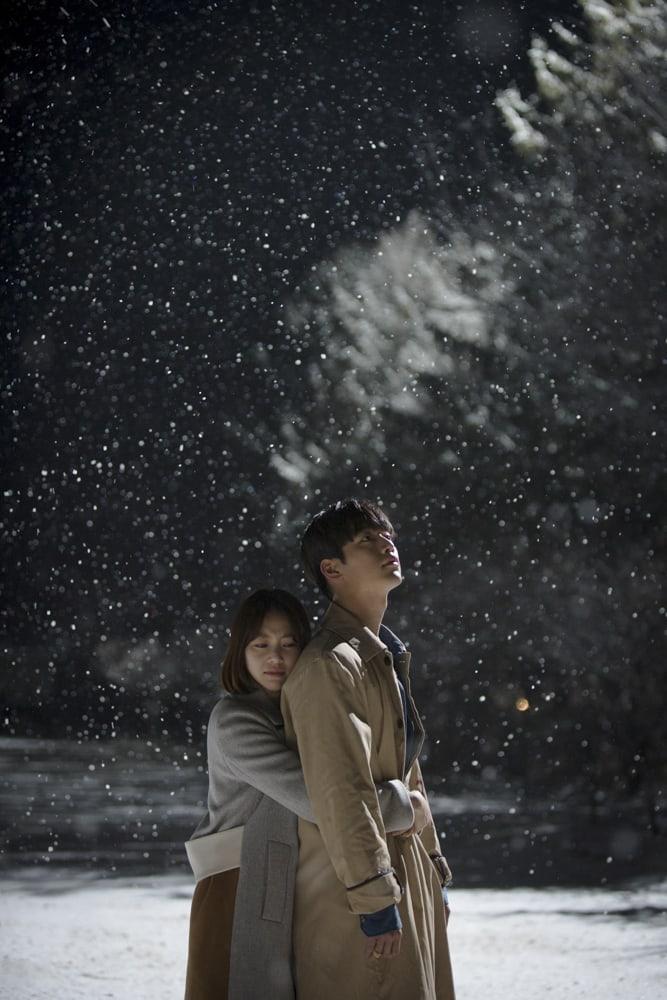Gong-Seung-Yeon-Seo-Kang-Joon.jpg