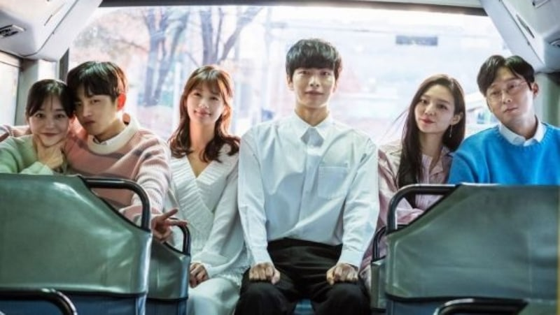 """Because This Is My First Life"" Cast Shares Their Thoughts After The Finale"