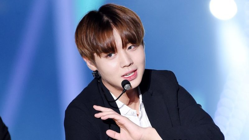 Park Ji Hoon's Agency To Take Action Against Malicious Commenters