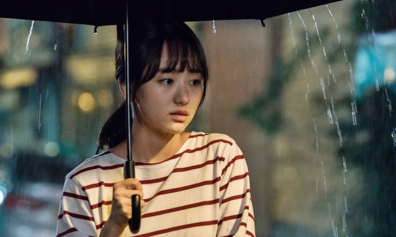 """Just Between Lovers"" Director Reveals Why Won Jin Ah Was Chosen As The Female Lead"