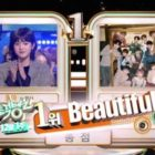 """Watch: Wanna One Takes 5th Win For """"Beautiful"""" On """"Music Bank,"""" Performances By Rain, KARD, PENTAGON, And More"""