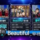 """Watch: Wanna One Takes 6th Win For """"Beautiful"""" On """"Music Core""""; Performances By Red Velvet, EXID, KARD, And More"""