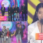 The Winners Of The 2017 Melon Music Awards