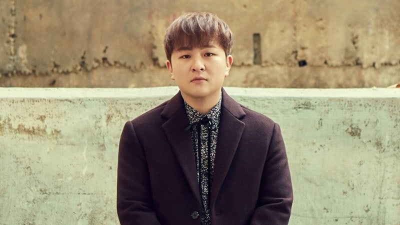 Huh Gak Revealed To Be Recovering From Surgery For Thyroid Cancer