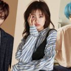 The Hottest Korean Celebs Loved By International Fans In November 2017
