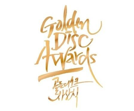 JTBC Announces Dates And Details For 32nd Golden Disc Awards