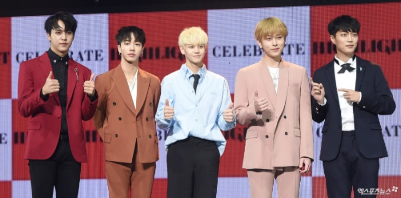 Highlight's Agency To Take Legal Action Against Malicious Commenters