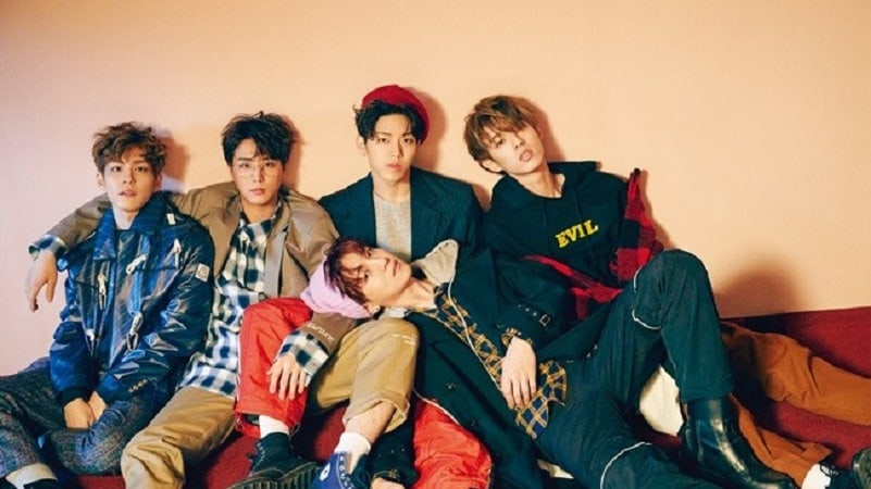 DAY6 Talks About Their Every DAY6 Project, Most Memorable Moment, And More