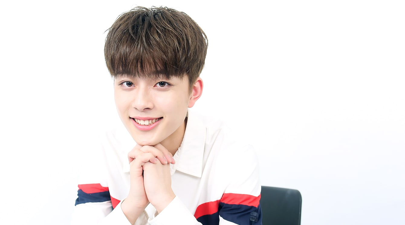 Yoo Seon Ho To Film For tvN Variety Show In Greece