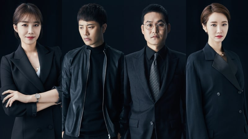 "3 Reasons Why More People Are Tuning Into ""Untouchable"""