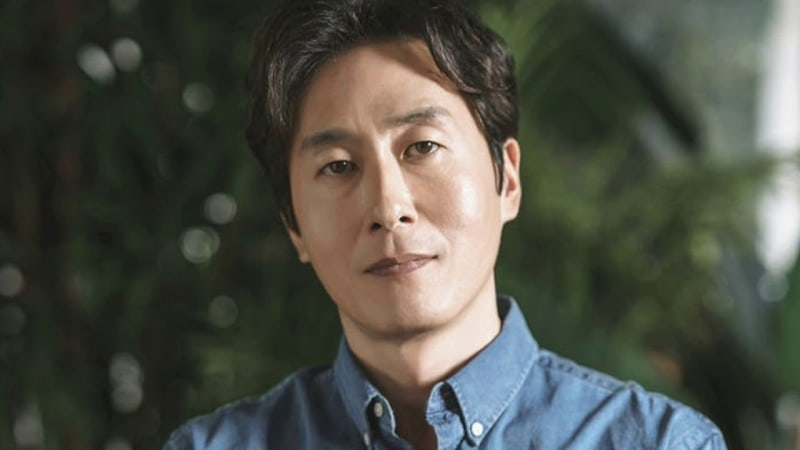 Commemorative Mass To Be Held For Actor Kim Joo Hyuk With Fans Welcome To Attend