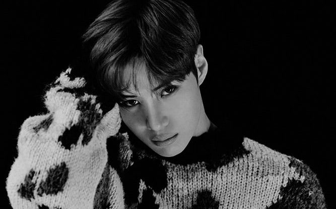 Taemin Discusses His Solo Concert, Gratitude For His Members, And SHINee's Diverse Music