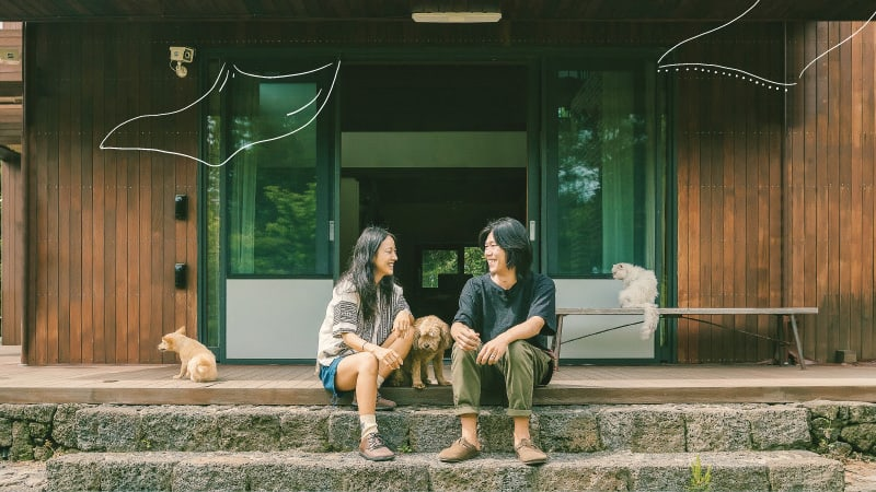 """Hyori's Homestay"" PD Opens Up About Finding IU's Replacement"