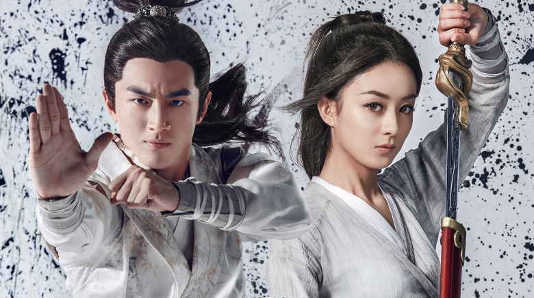 "A Tale Of A Kick-Ass Woman: What To Look Out For In ""Princess Agents"""