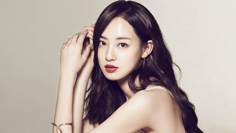 Lee Joo Yeon Reveals How Close The After School Members Are