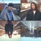 """Watch: Jang Moon Bok and Seong Hyun Woo Give Hope With """"Don't Be Afraid"""" Single"""