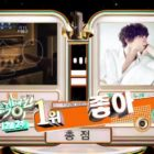 """Watch: Minseo And Yoon Jong Shin Take 1st Place For """"Yes"""" On """"Music Bank"""" + Performances By SEVENTEEN, DAY6, Red Velvet, And More"""