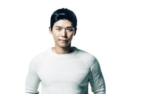 """""""Judge Vs. Judge"""" Actor Ji Seung Hyun To Reunite With Writer Kim Eun Sook For Upcoming Drama"""