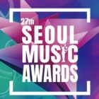 27th Seoul Music Awards Announces Nominees And Opens Voting For Categories Determined By Votes