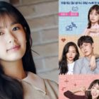 "Jung So Min Shares Hopes For ""Because This Is My First Life"" To Return With 2nd Season"