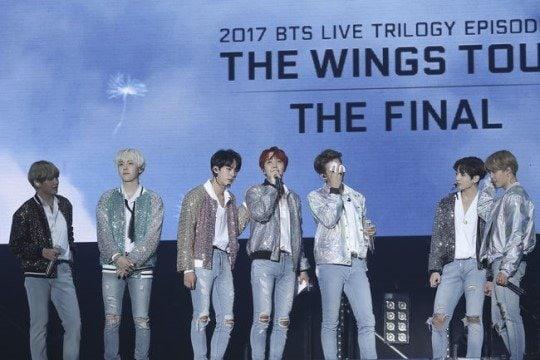 "BTS (Bangtan Boys) >> Album ""The Beautiful Moment in Life: The Notes"" - Página 12 BTS-wings-tour-final"