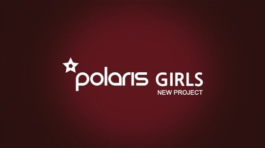 Polaris Entertainment Reveals Plans For New Girl Group Project