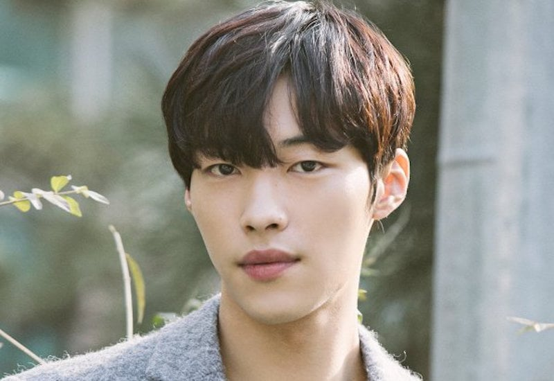 Woo Do Hwan Talks About His Acting Career And Dramas From This Year