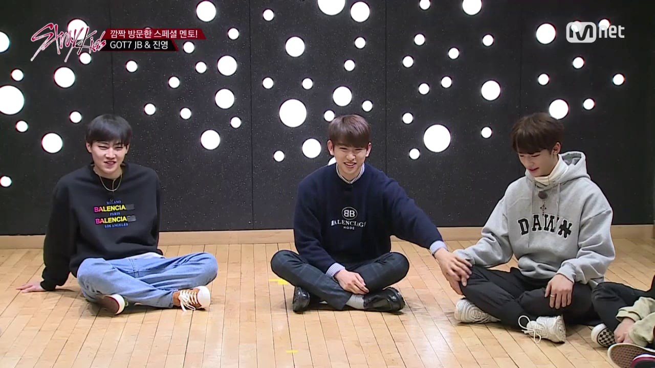 JB-Jinyoung-Hwang-Hyun-Jin.jpg