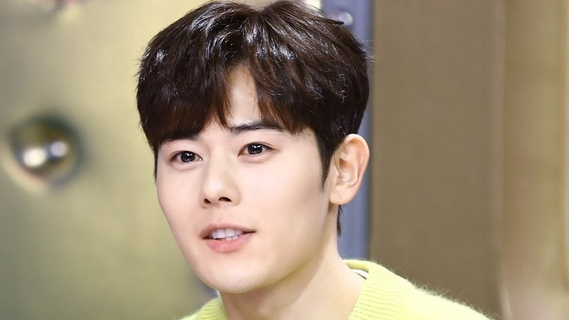 ZE:A's Kim Dong Jun Expresses Gratitude For His Members And Talks About Their Friendship