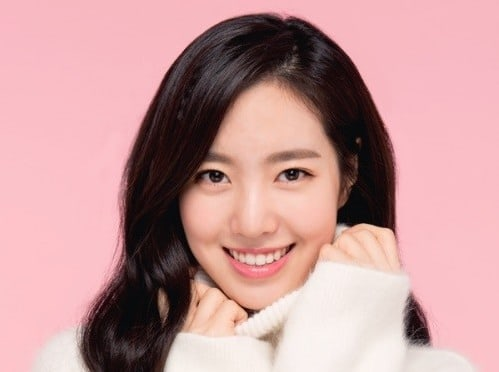 Jin Se Yeon Confirms Casting In Upcoming Historical Drama With Joo Sang Wook