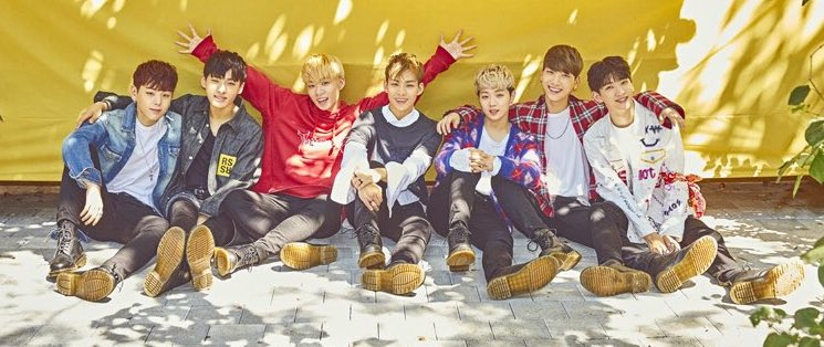Project RAINZ Releases Official Statement Following Cancellation of RAINZ's Upcoming Concerts
