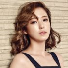 """Actress Lee Da Hee In Talks To Make First Drama Appearance In Almost 3 Years Through """"Mystery Queen 2"""""""