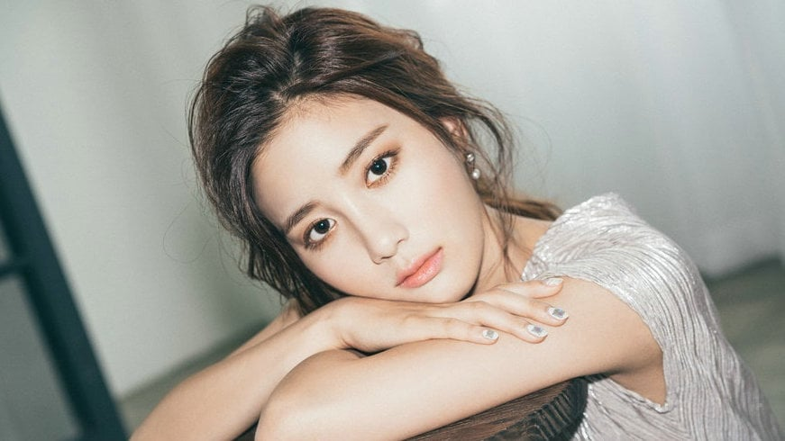 CEO Of TAHITI's Agency Speaks Up About Jisoo Leaving The Group