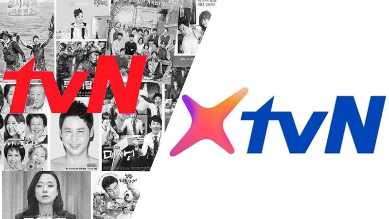 CJ E&M To Create Specialized Entertainment Channel XtvN