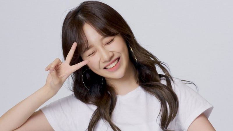 """Euna Kim Reveals She Joined """"The Unit"""" Because Her Agency Currently Has No Plans For Her"""