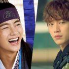 9 Loving K-Drama Brothers We Wish We Had IRL