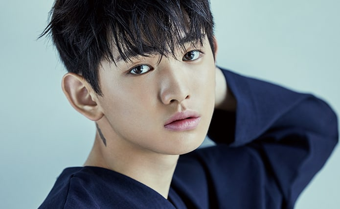 Lee Eui Woong Reportedly Joins Yoon Doojoon And Kim So Hyun's Upcoming Drama