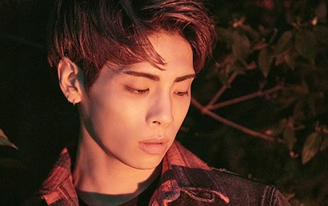Breaking: SHINee's Jonghyun Has Passed Away; Police And SM Entertainment Confirm