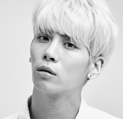 Events Canceled Following Passing Of SHINee's Jonghyun