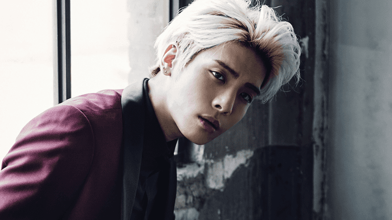 Police Releases Official Statement Regarding Passing Of SHINee's Jonghyun
