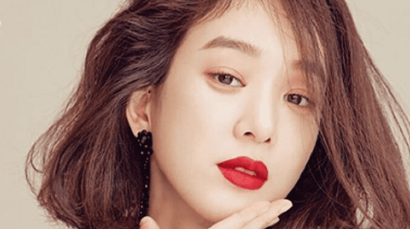 Jung Ryeo Won Gets Honest About Her Two-Year Hiatus, Criticism Of Her Acting, And More